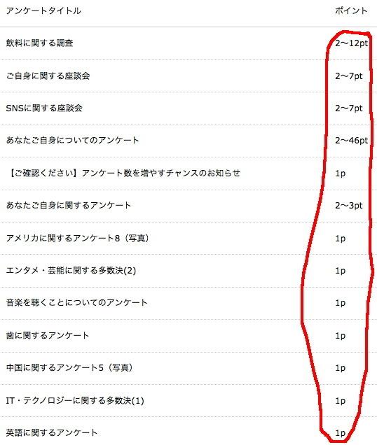 hapitas_rakuten_kouryaku_shoukai12